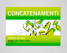 concatenamenti_thumb