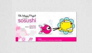 behappyproject_sosushi