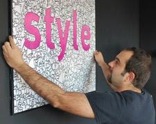 visionario_style1