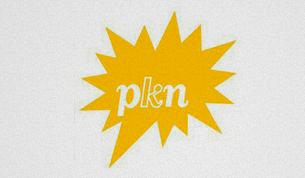 pkn_pordenone