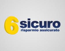 6sicuro_thumb