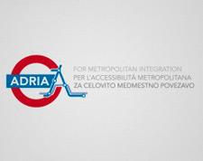 adria-a_thumb