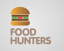 food_hunters_thumb