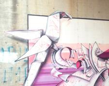 style1_kerotoo_graffiti_origami_thumb
