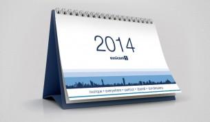 calendario_assicom_2014_01