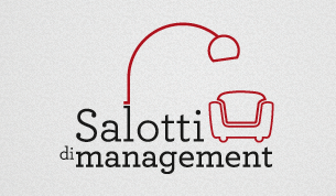 salotti_management