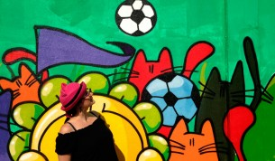 graffito_torviscosa_10