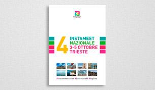 instameet-trieste-2014-thumb