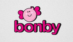bonby-thumb