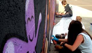corso-graffiti-pieris-thumb
