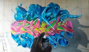 graffiti-gemona-style1-thumb
