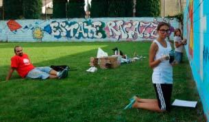 pixelsummer-2014-graffiti-thumb