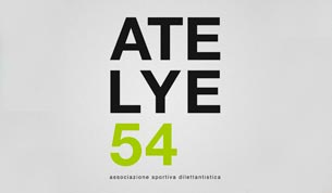 atelye54_thumb
