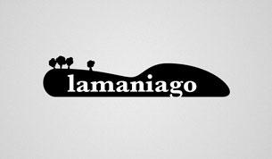 lamaniago_thumb