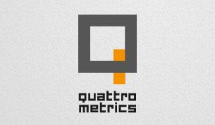 quattrometrics