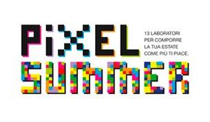 pixel-summer-thumb