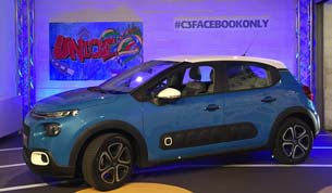 style1-citroen-fb-only-thumb