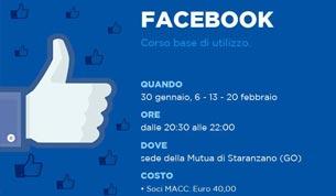 corso-facebook-base