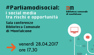 parliamodisocial-monfalcone