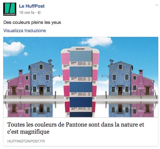 HuffingtonPostFrancia-stailuan-pantone
