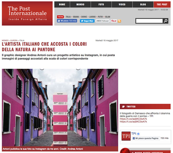 the-post-internazionale-andrea-antoni