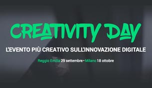 creativity-day-2017