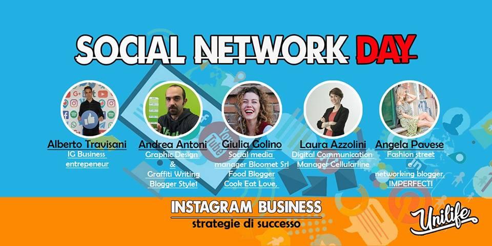 social-network-instagram-reggio-emilia