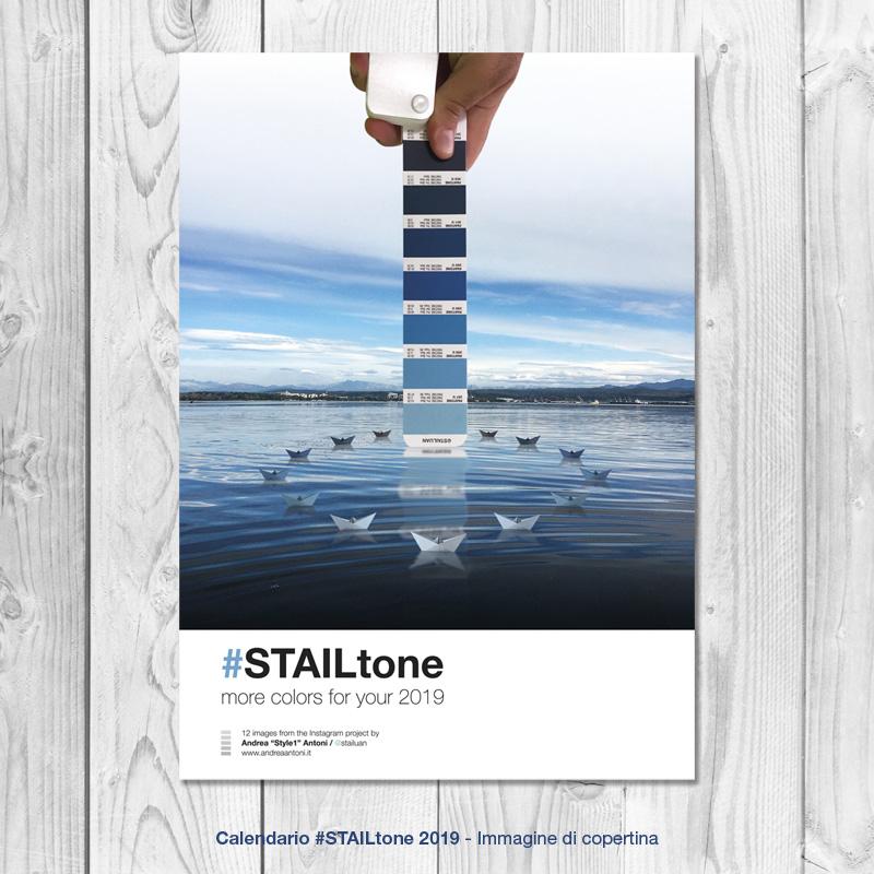 calendario-stailtone-2019-01