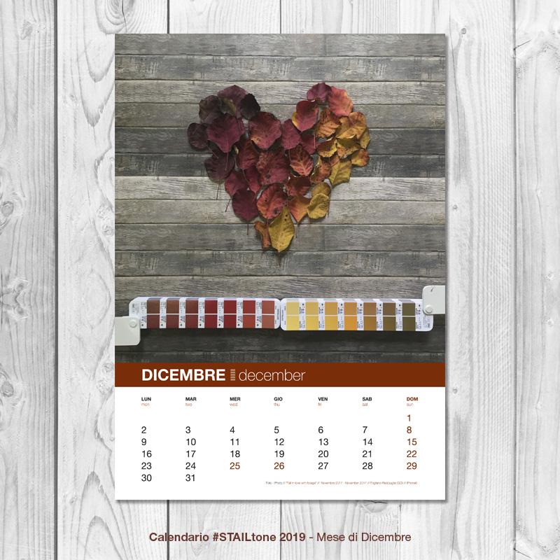 calendario-stailtone-2019-03