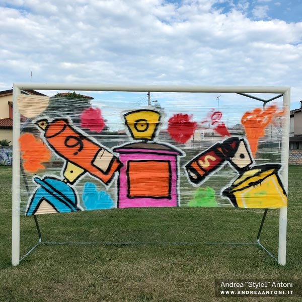 corso-graffiti-monfalcone-03