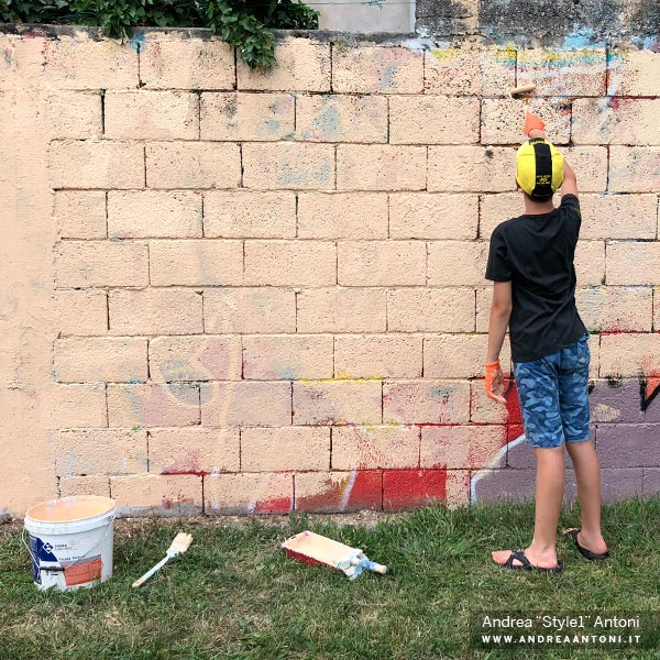 corso-graffiti-monfalcone-05