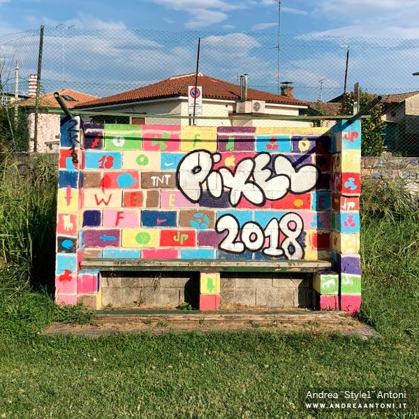 corso-graffiti-monfalcone-07