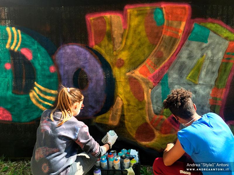 corso-graffiti-ronchi-02