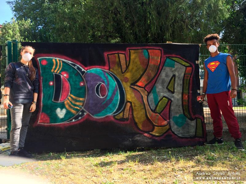 corso-graffiti-ronchi-03