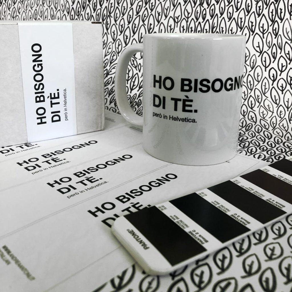 hobisognodite-web-03