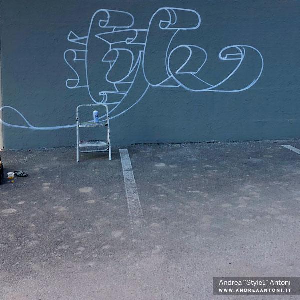 style1-graffiti-2019-01