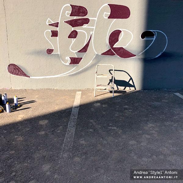 style1-graffiti-2019-02
