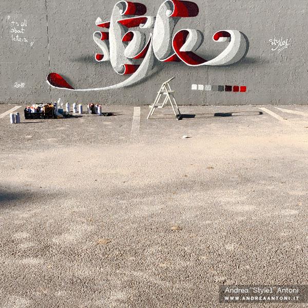 style1-graffiti-2019-04