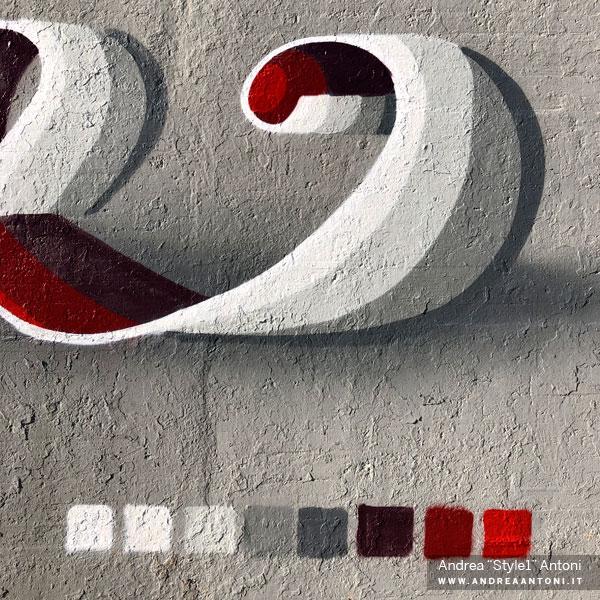 style1-graffiti-2019-05