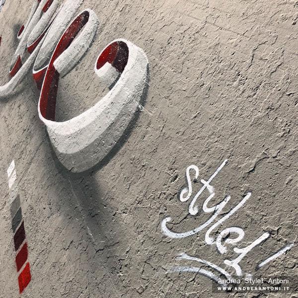 style1-graffiti-2019-06