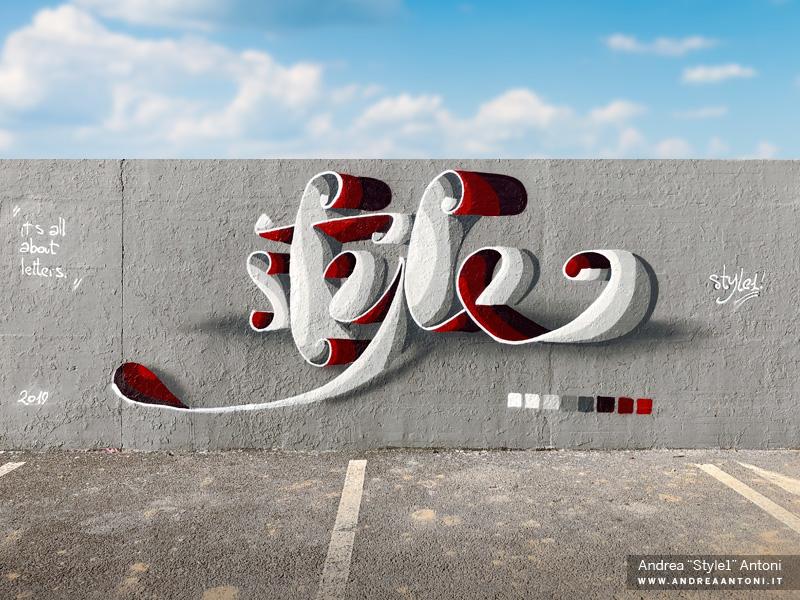 style1-graffiti-2019-07
