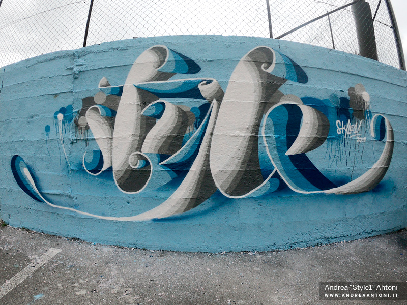 style1-lettering-monfalcone-01