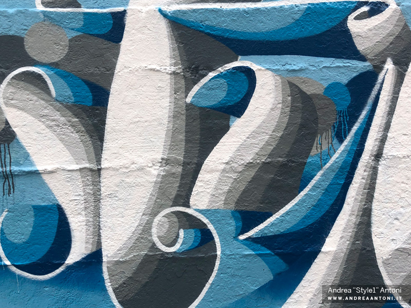style1-lettering-monfalcone-03