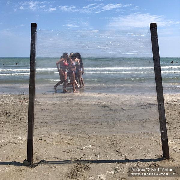 beachandlove_style1_01