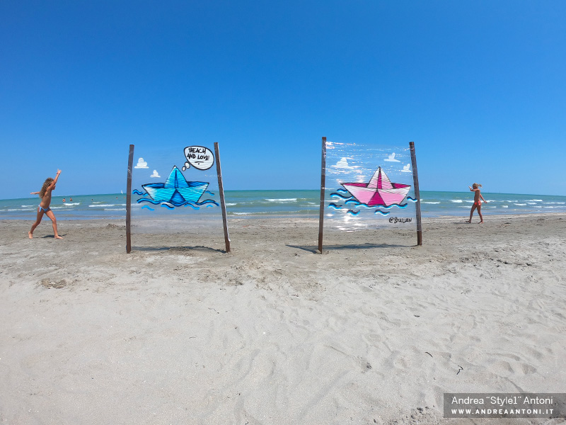 beachandlove_style1_04