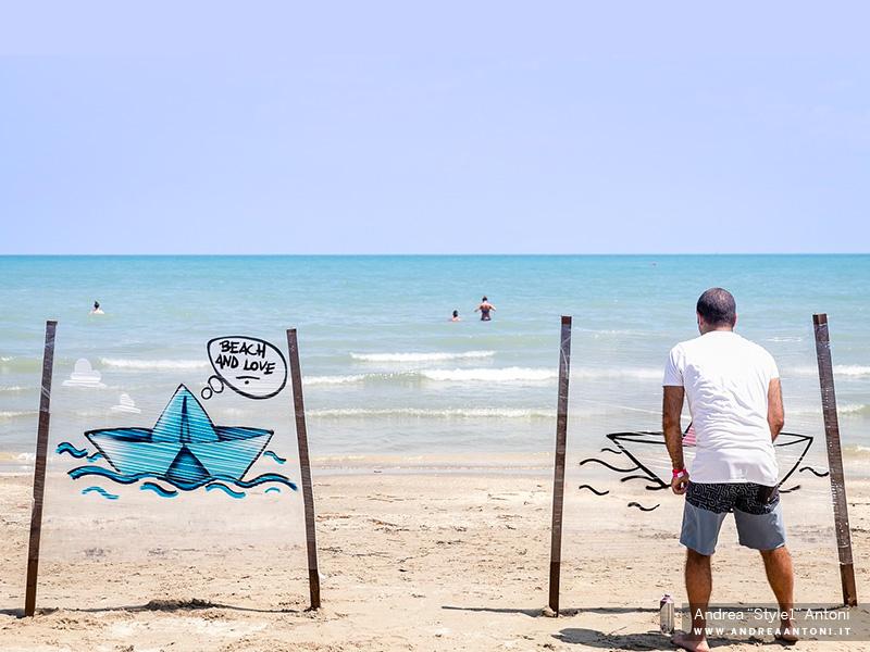 beachandlove_style1_08