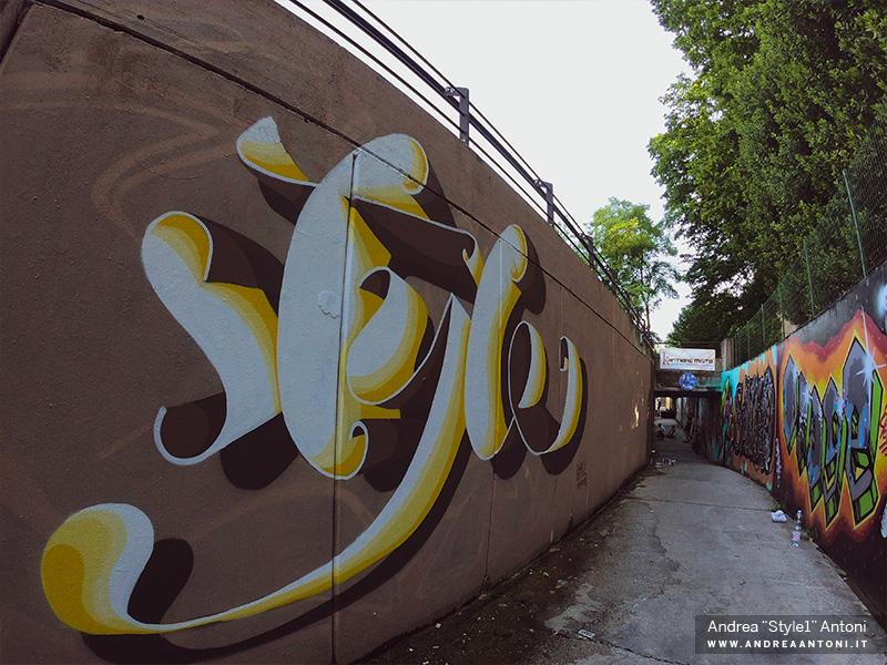 graffiti-oderzo-02