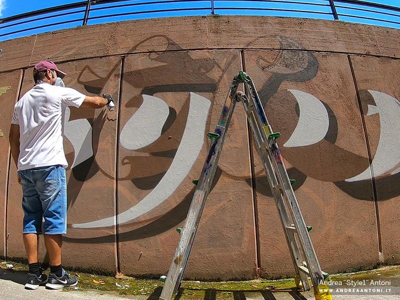 graffiti-oderzo-03