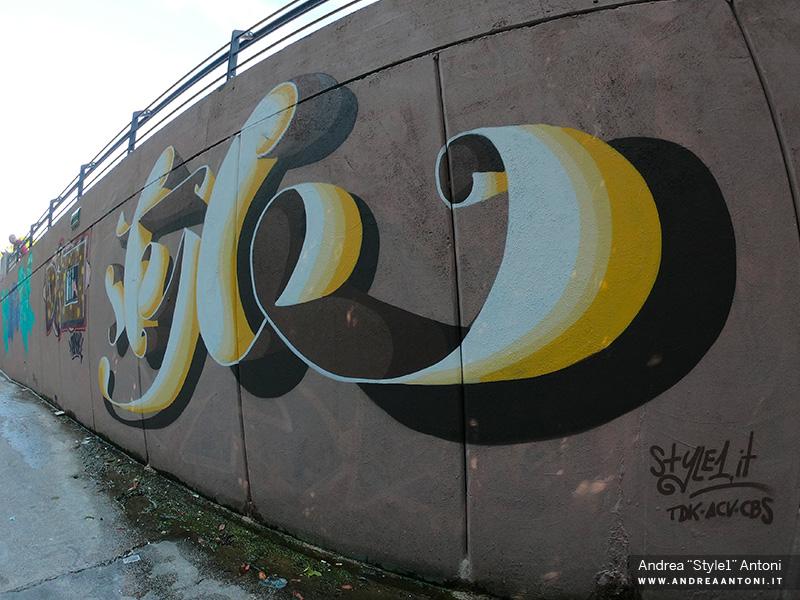 graffiti-oderzo-04