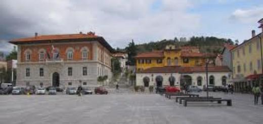 piazza_monfalcone